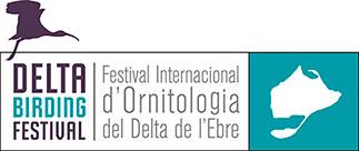 logo_deltabirdingfestival_sensedates