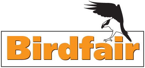 Birdfair